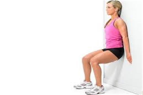 تعرف على أهم تمرين لشد عضلات الجسم