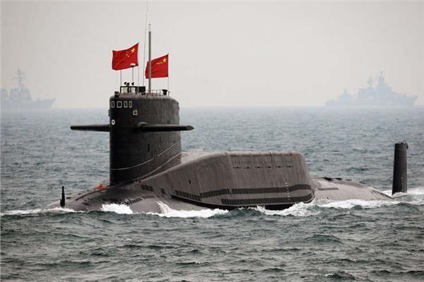 الولايات المتحدة: الصين تستعد لضربنا