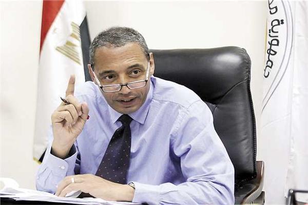 رئيس سك العملة: لا يوجد أزمة في فكه عيد الأضحى المبارك