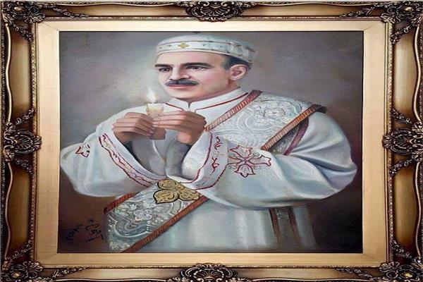 القديس حبيب جرجس