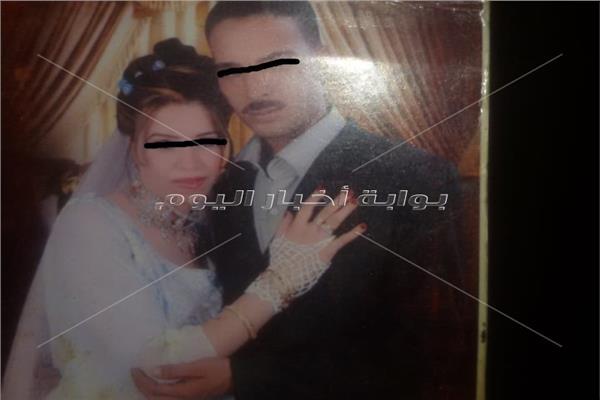 يذبح زوجته بسبب كوب شاي في العيد