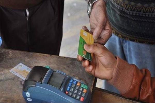 «حسب وظيفتك».. الأوراق المطلوبة لإضافة المواليد ببطاقات التموين