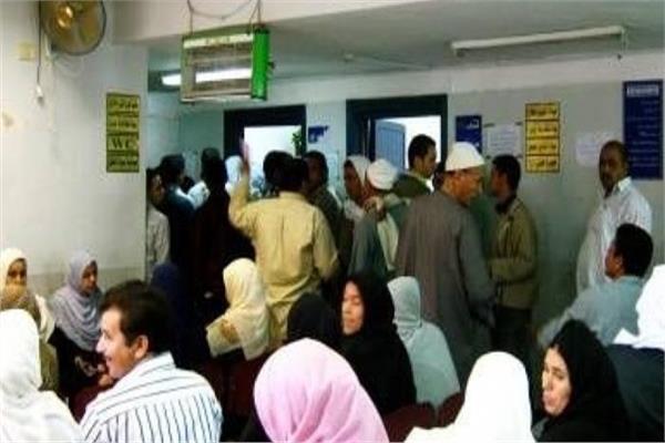 استمرار مبادرة القضاء على قوائم انتظار المرضى