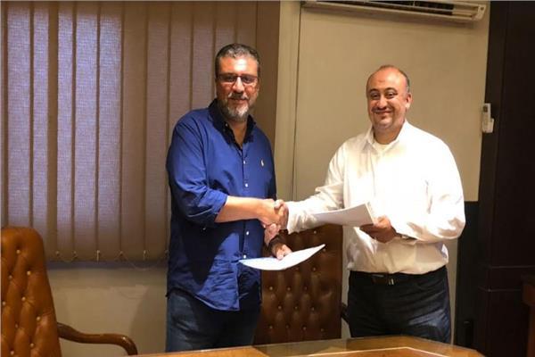 عمرو الليثي رئيسا لشبكة تليفزيون «النهار»