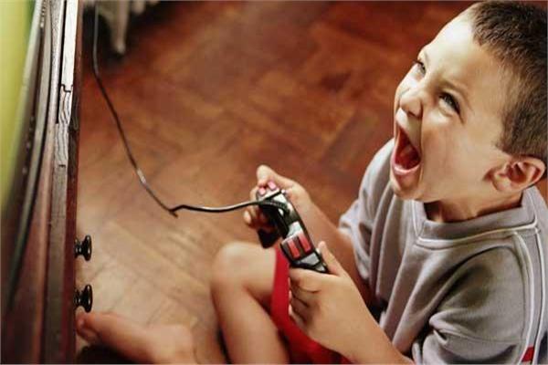 من «فورت نايت» لـ«مريم».. ألعاب عنف تهدد سلامة طفلك