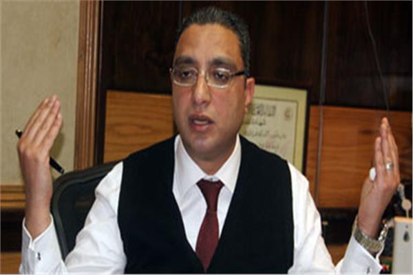 د.أحمد الأنصاري