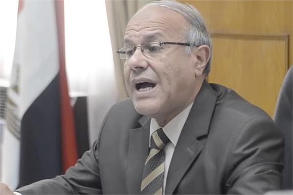 الأرصاد: سيول تضرب البلاد 10 سبتمبر المقبل
