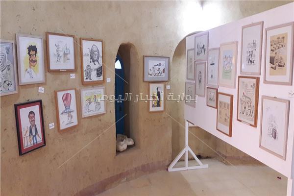 متحف محمد عبله