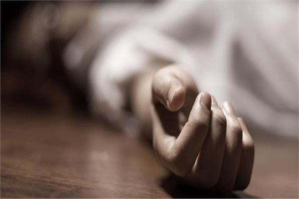 فيديو| أستاذ طب نفسي يحذر: مصر وصلت مرحلة الخطر في معدلات الانتحار