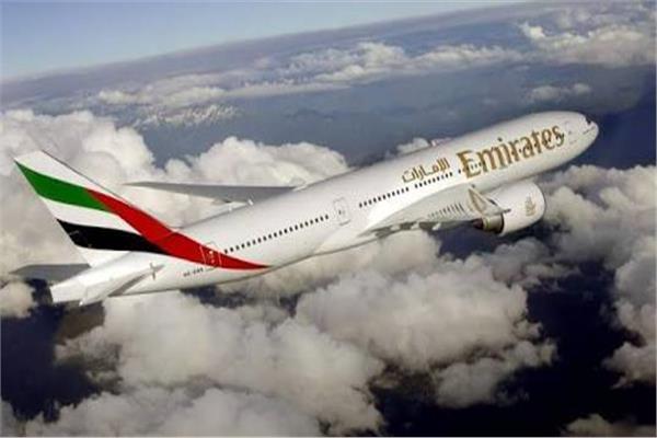 """اتفاقية رمز مشترك بين طيران الإمارات و""""جت ستار """" الفيتنامية"""