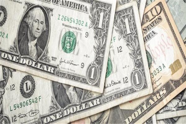 أسعار صرف العملات الأجنبية بعد تثبيت الدولار الجمركي