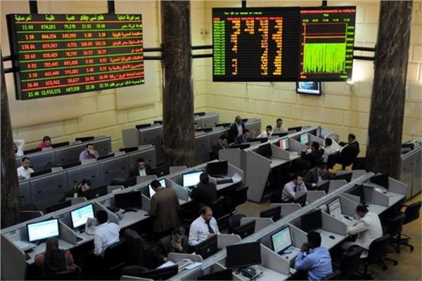 البورصة: عمومية شركة ايسترن كومباني تناقش توزيعات الأرباح 30 سبتمبر