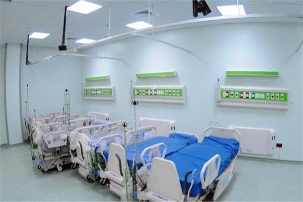 فيديو| برلماني يطالب بإقامة مستشفى طوارئ نموذجية في كل محافظة-تعبيرية