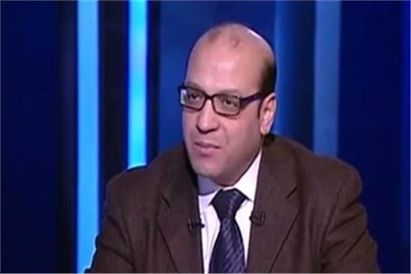 الدكتور مصطفى بدرة