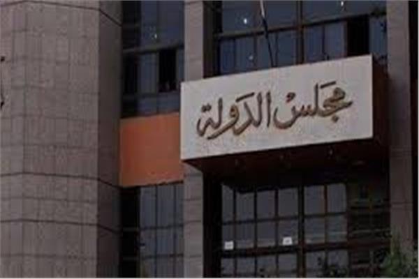 تأجيل نظر دعوى إلغاء ترشيح أعضاء مجلس المحامين بـ«القومي لحقوق الإنسان»