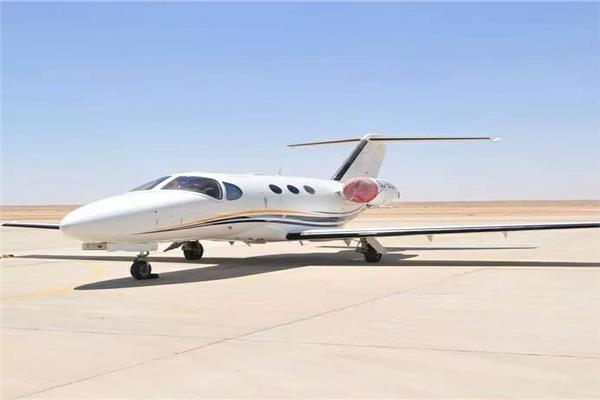 أكاديمية الطيران: زيادة طائرات التدريب لـ25