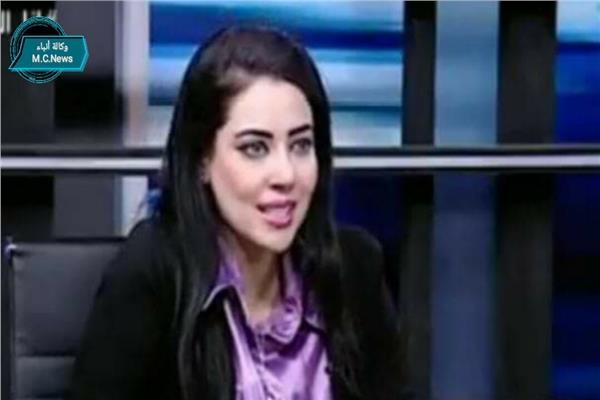 الدكتورة نور الشرقاوى