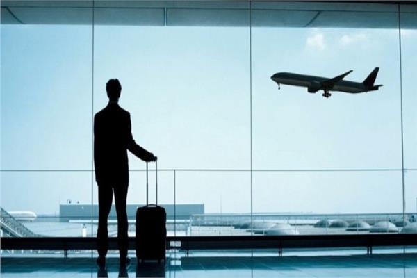 الإياتا: 4 مليار مسافر عبر 280 مليون رحلة طيران خلال عام