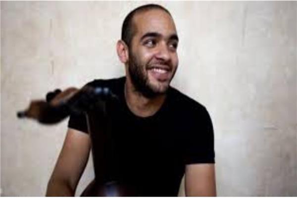 محمد ابو زكري