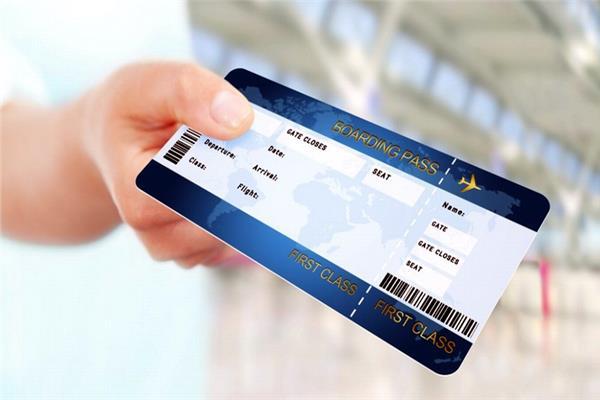 أرخص المواقع الإلكترونية لحجز تذاكر الطيران