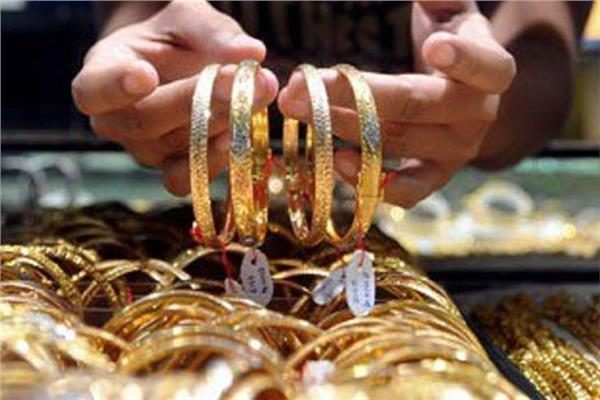 تراجع «أسعار الذهب المحلية» اليوم