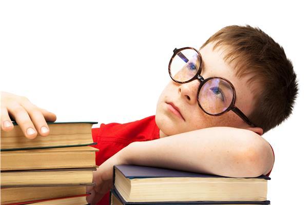 «نصائح غذائية» لرفع التحصيل الدراسي عند الأطفال
