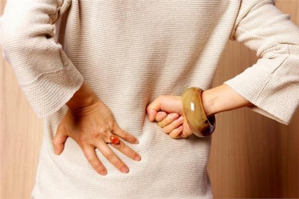 وصفة سحرية لعلاج هشاشة العظام
