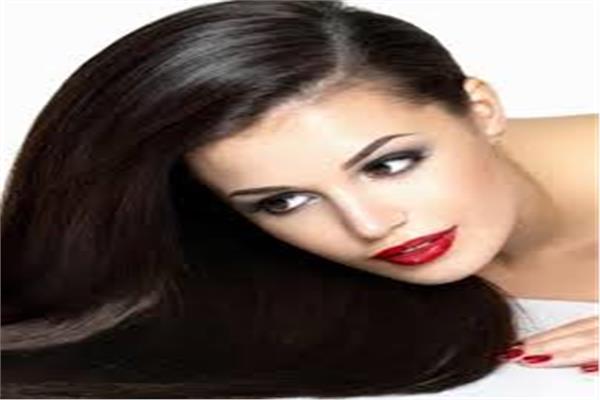 قناع فعال يعمل على إطالة الشعر وتقوية البصيلات
