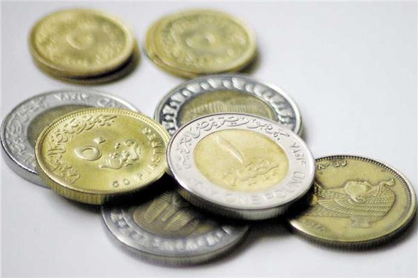 تعرف على قيمة النقود «الفكة» المتداولة في السوق المحلية
