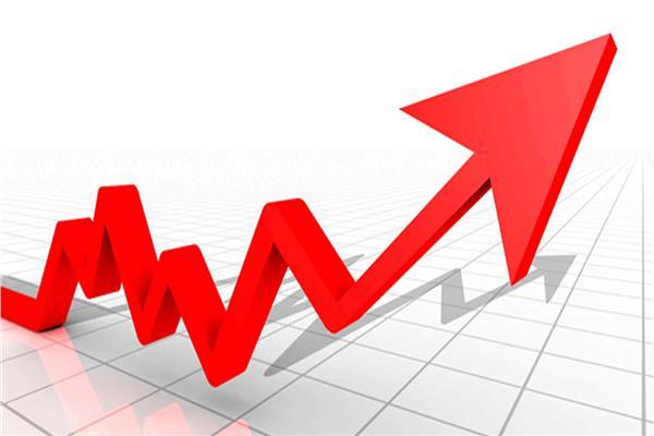 «ممفيس» تكشف تحسن مؤشراتها المالية وتحولها من الخسائر للربحية