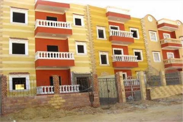 الإسكان: الانتهاء من عدد كبير من مشروعات المرافق بـ«ابني بيتك»