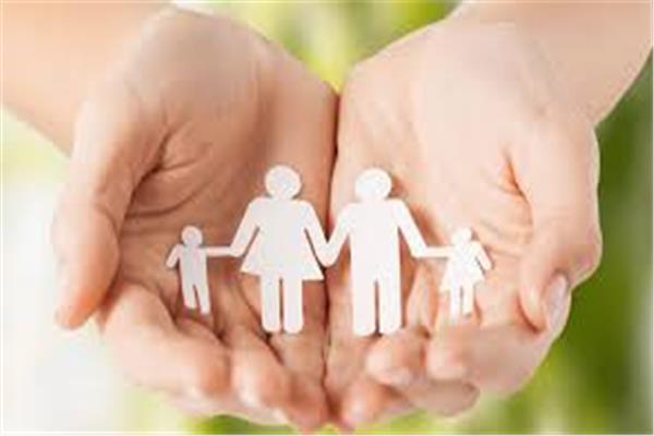 تنظيم الأسرة