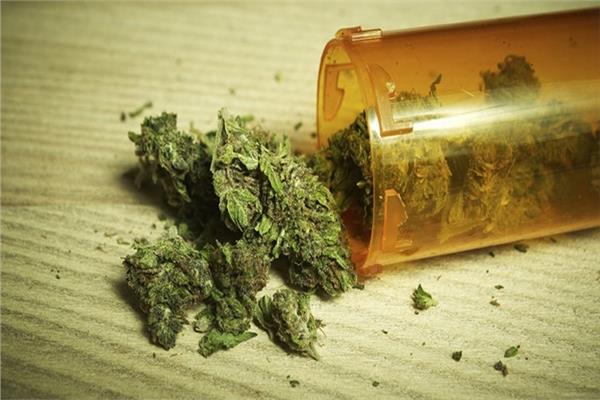مخدر الاستروكس
