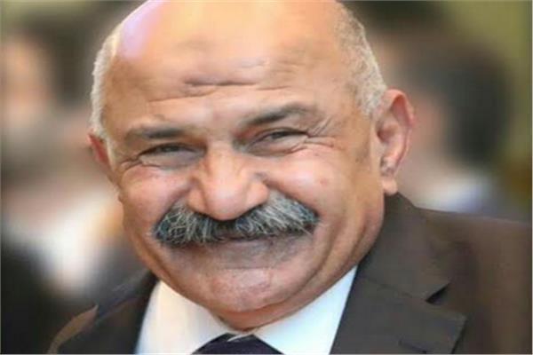 المهندس حسام الدين القباني رئيس مجلس إدارة دار الأورمان