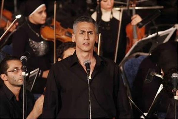 الأوبرا تقدم أشهر المسرحيات الغنائيةوالأغاني النابوليتانية