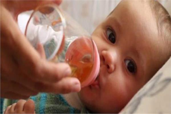 صورة موضوعية- تعرفي علي فوائد اليانسون لحديثي الولادة