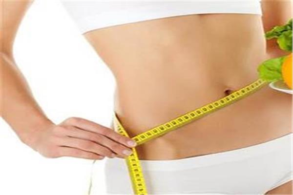 5 أطعمة تشعرك بالشبع وتقفدك وزنك الزائد