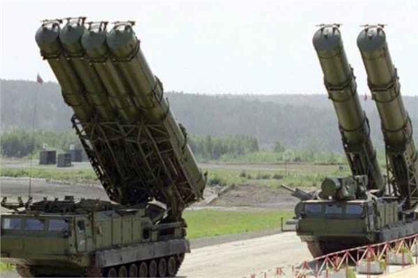 صحيفة: واشنطن تسحب أنظمة صواريخ من الشرق الأوسط