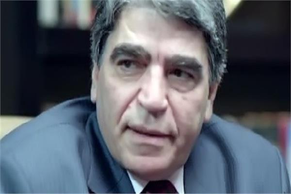 محمود الجندي