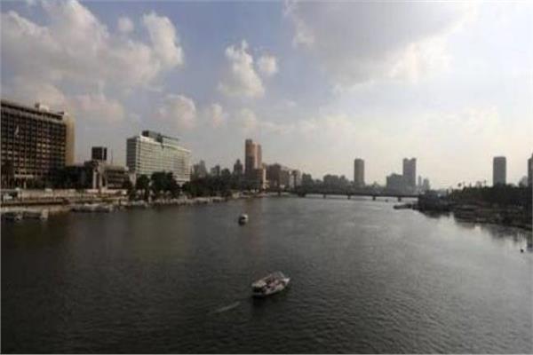 الأرصادالجوية : الطقس غدًا معتدل على الوجه البحري.. والعظمى بالقاهرة 29