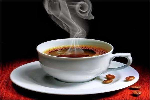 لـ«محبي القهوة».. احذروا هذه الكارثة