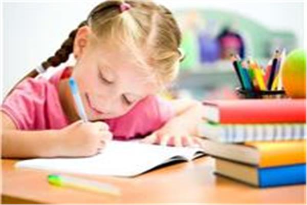 7 نصائح تساعد في تركيز طفلك