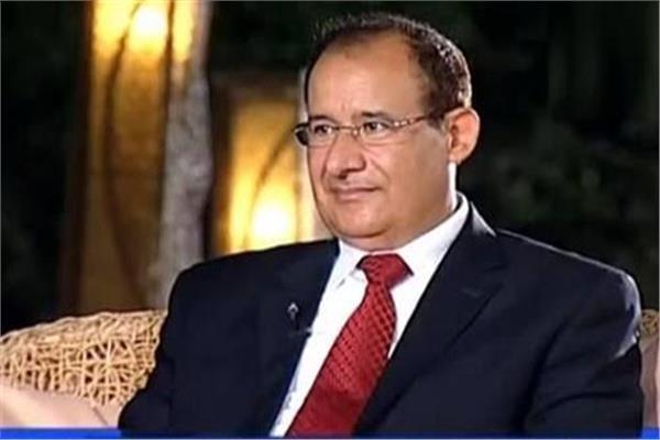 عبد المعطي أبو زيد