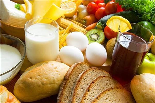 تعرف على الأطعمة الصحية التي تغني عن تناول الفيتامينات
