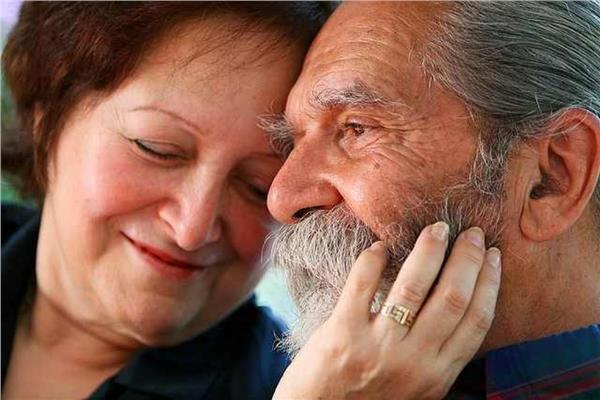 3 سيناريوهات مختلفة للحياة الزوجية بعد سن الخمسين