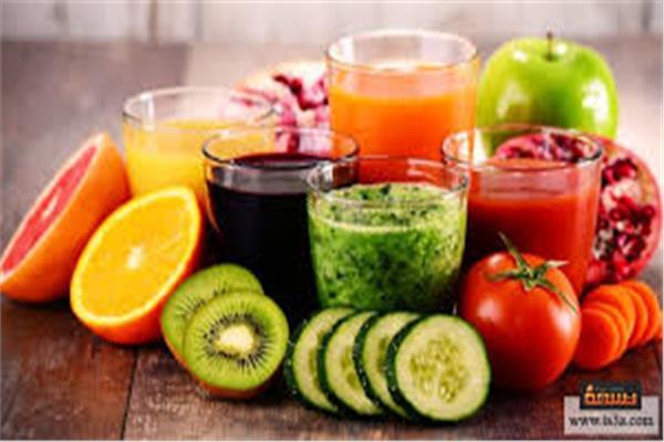 أطعمة ومشروبات تساعدك علي التركيز