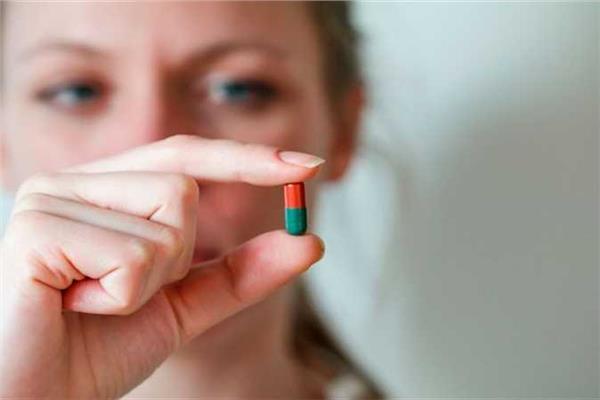 أحذر تناول أدوية التخسيس بدون إذن الطبيب