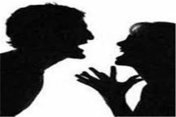 أستاذ تنمية وتخطيط: حالة طلاق كل 4 دقائق