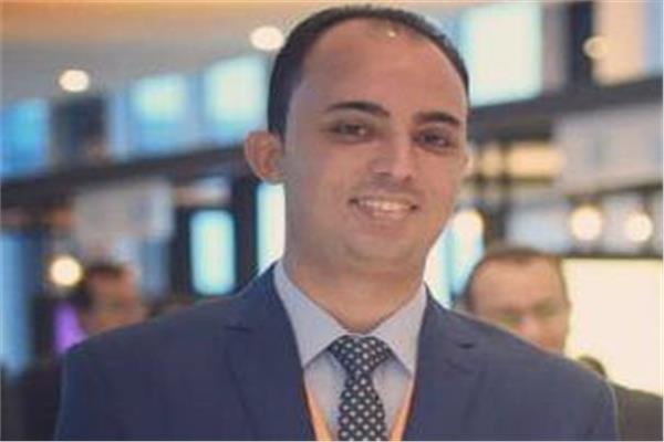 أحمد محمود فايد