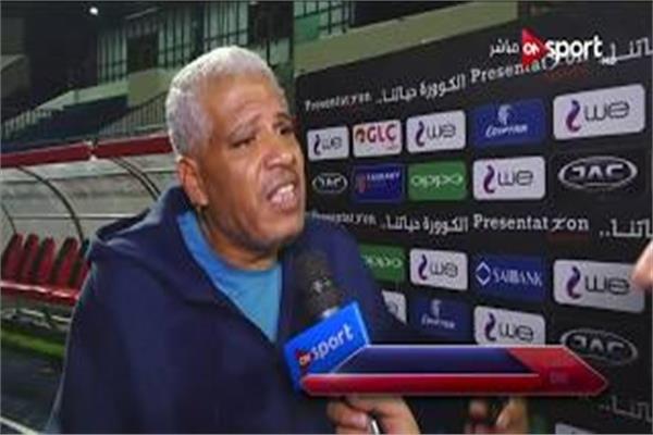 ميمي عبد الرازق